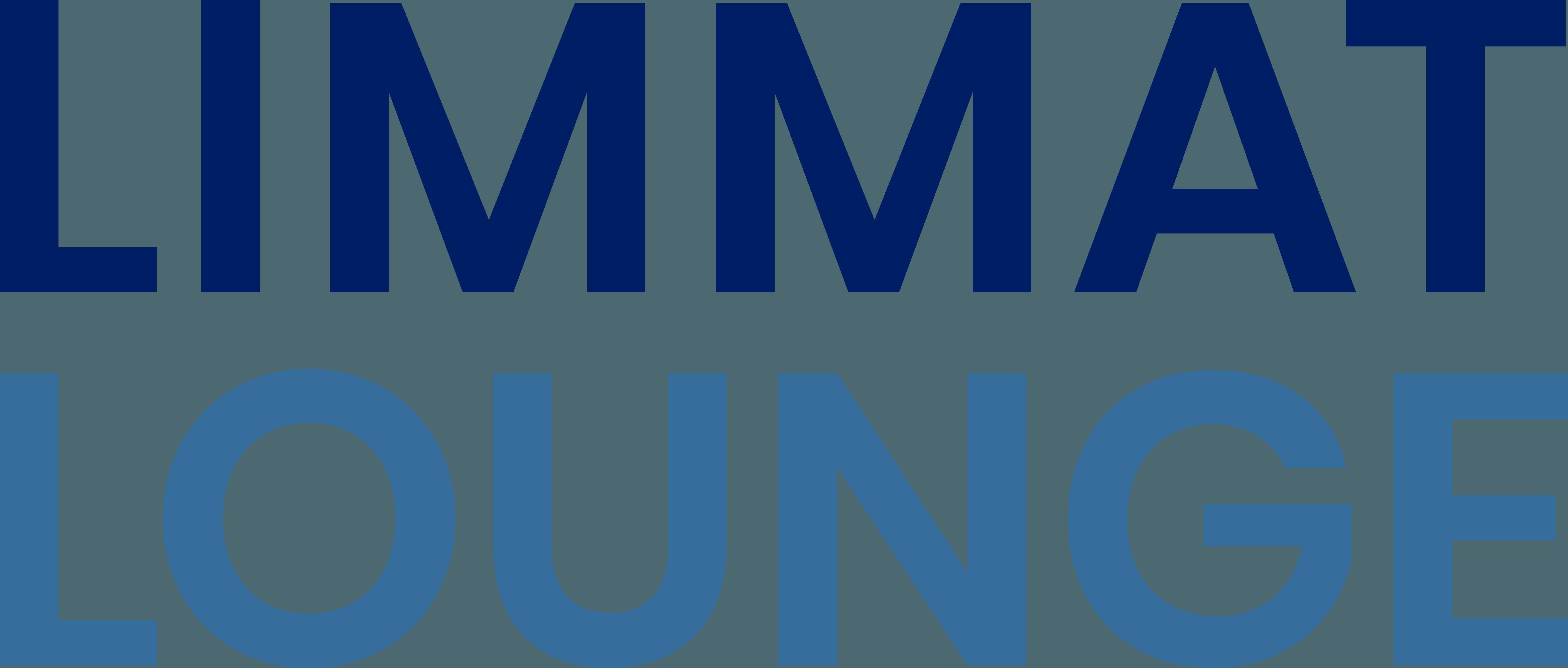 Logo Limmat Lounge