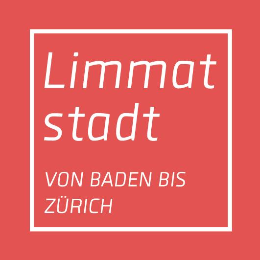 Limmatstadt Logo Cmyk Vektor K